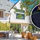 Ellen DeGeneres unloads massive Beverly Hills mansion for $47MILLION