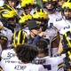 Michigan football pessimistic about playing Ohio State game as COVID-19 details emerge