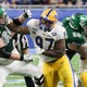 Vikings DT Jaylen Twyman Shot 4 Times, Expected to Make Full Recovery