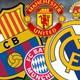 ريال مدريد أغنى أندية كرة القدم