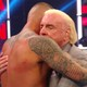 WWE Raw results, recap, grades: Randy Orton punts Ric Flair, Retribution and Raw Underground disappoint