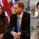 Did Prince Harry and Meghan Markle 'collude' with book authors?