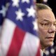 Florida leaders remember Colin Powell