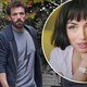 Ben Affleck is 'giving up on women' unless ex Ana de Armas 'comes back asking for another chance'