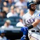 Yankees make trade deadline blockbuster, acquire Joey Gallo from Rangers