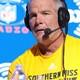Mississippi Threatens to Sue Brett Favre Over $828,000