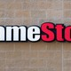 Angry Reddit 'Mob' and Shortsellers Clash Over Gamestop's Ridiculous Stock Market Jump