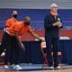 Jim Boeheim calls decision to play Bryant game 'foolish,' wants more reasonable Covid quarantines
