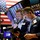 Stock futures fall slightly ahead of earnings and inflation report
