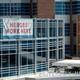 Coronavirus hospitalizations break another record in Utah as case spike wears on