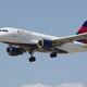 Delta to launch 'quarantine-free' flight between Atlanta and Rome