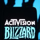 Activision Blizzard lawsuit: Walkout, CEO response and everything you need to know