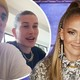 Jennifer Lopez, Hailey, and Justin Bieber lead stars reminding people to vote in eight US states