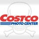 Costco is Closing All Photo Centers