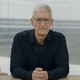Apple CEO Tim Cook Talks Antitrust Investigation, Trump Relationship, Working From Home and More in...