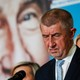 Czech PM Babis prepared to transfer power to opposition -CTK agency