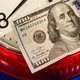 Could you get a second stimulus check before Christmas? Yes, but there's a cutoff date