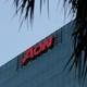 Insurance brokers Aon, Willis Towers Watson scrap $30 bln merger