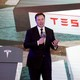 Elon Musk says 'China rocks' while the U.S. is full of 'complacency and entitlement'