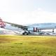 What Will Happen To Virgin Australia's Widebody Fleet?