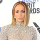 Jennifer Lopez didn't feel she was 'loving myself' while in her 'late 30s'