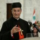 Lebanon patriarch tells feuding president and PM-designate to reconcile
