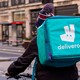 Deliveroo promises some riders $14,000 when it IPOs. Most will get far less