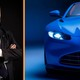 Aston Martin CEO Andy Palmer Out as Share Price Craters: Report