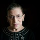 Live Ruth Bader Ginsburg Death Updates and Tracker