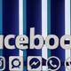 Facebook's slowdown warning hangs over strong ad sales, while Zuckerberg talks 'metaverse'