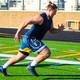 Notre Dame football recruiting: Fighting Irish get commitment from four-star OL Rocco Spindler