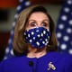 Pelosi cautions that Congress may be far from passing a stimulus bill despite progress on a deal