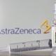 AstraZeneca says its coronavirus vaccine triggers immune response among adults