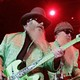 Dusty Hill, Long-Bearded Bassist for ZZ Top, Dies at 72
