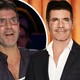 Simon Cowell 'earns £37M in just ONE year through his TV appearances and record label'