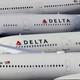 Delta offers employees buyouts, early retirement as coronavirus hurts travel demand