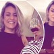 Kristin Cavallari says she's 'accepting applications' for a boyfriend during wine-fueled Q&A
