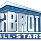 'Big Brother': CBS Announces 'All-Stars' Cast Members For Season 22 Of Reality Game Show