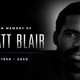 Vikings Mourn Loss of Matt Blair