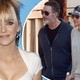 Anna Faris is married! Actress confirms she and Michael Barrett secretly wed in courthouse ceremony