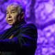 John Prine, Who Chronicled the Human Condition in Song, Dies at 73
