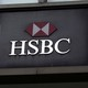 HSBC to announce exit from U.S. retail banking, reshuffles top jobs