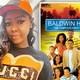 Baldwin Hills alum Gerren Taylor passes away, age 30, in her sleep after battle with lupus
