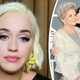 Katy Perry speaks candidly about losing her grandmother soon after announcing her pregnancy