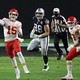 FMIA Week 11: Patrick Mahomes and the Moments Competitors Love; Alex Smith and the Spirit of Thanksgiving - ProFootballTalk