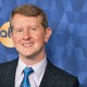Hosting 'Jeopardy!' has been 'nerve-racking,' Ken Jennings says: 'I wish it was still Alex out there'
