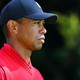 Tiger Woods issues statement on the death of George Floyd and urges for peaceful protests
