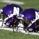 Northwestern AD Mike Polisky Resigns After Significant Backlash