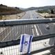 Coronavirus live updates: Israel locks down again ahead of High Holidays; EU strikes vaccine deal with Sanofi, GSK