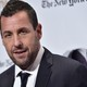 Adam Sandler reveals near-death experience of being choked by co-stars on set of 'Uncut Gems'